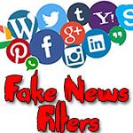 150-fake-news-filters