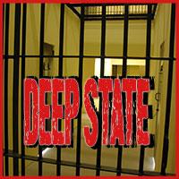 Deep-State-200