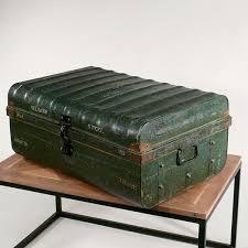 So ähnlich war unser Koffer (Quelle: Internet)
