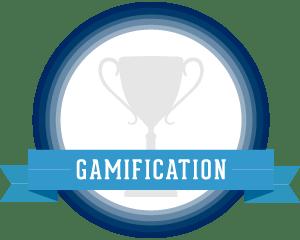 Gamification Juegos