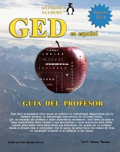 Guia Didáctica del Profesor