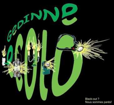 Gedinne_Ecolo_BlackOut.jpg