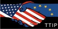 TTIP – GRAND MARCHE TRANSATLANTIQUE : MOBILISATION !