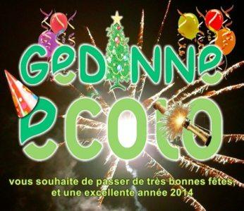 Gedinne_Ecolo_Fetes.jpg