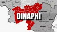 dinaphi-2.jpg