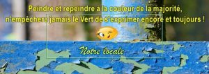 01NotreLocale05