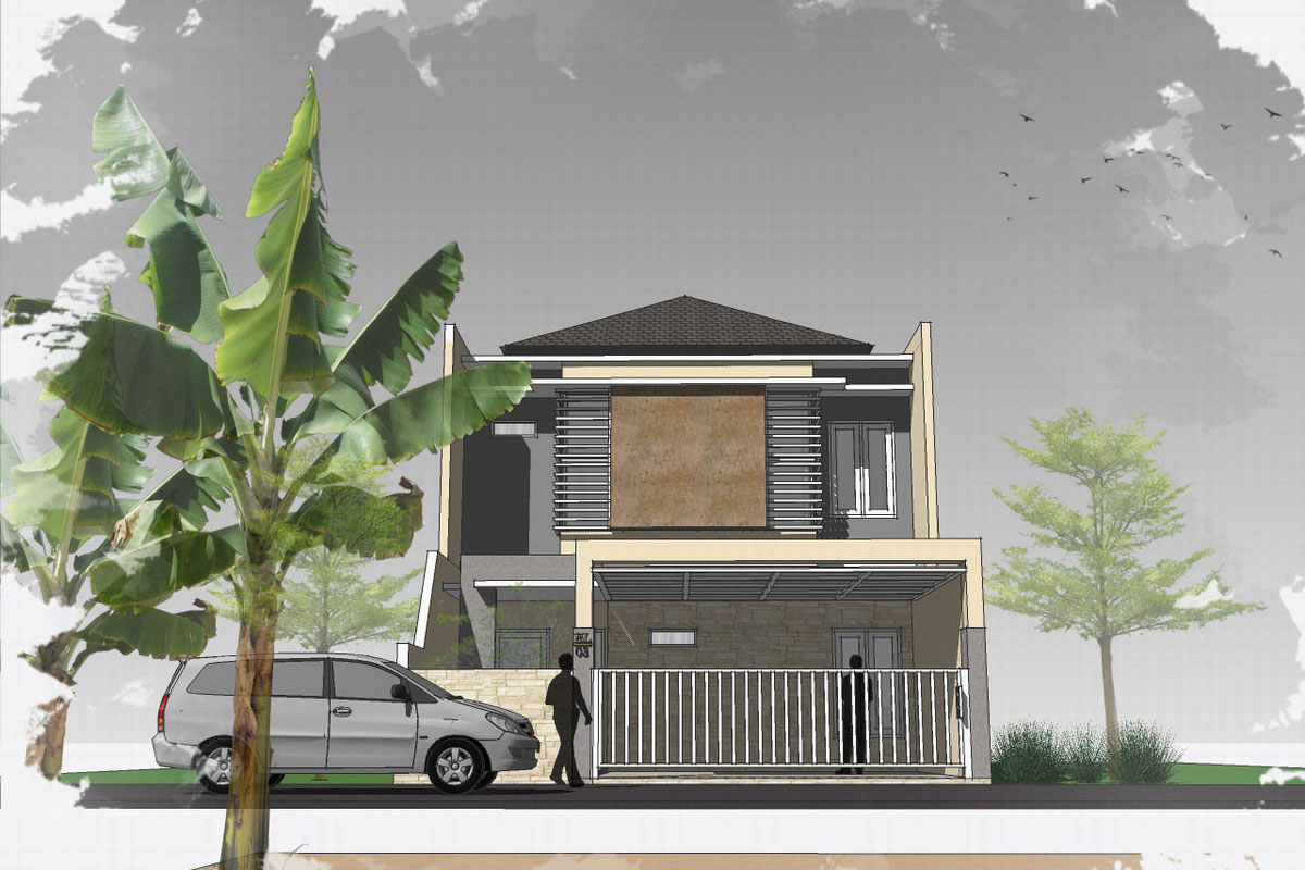 PM-HOUSE-DESAIN-FEATURE