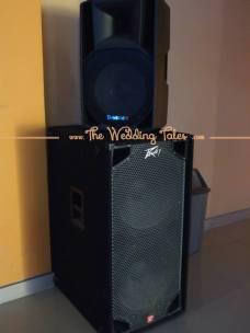 sound std 2000watt caption by team www.theweddingtales.com