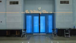 PU Injoko gedung pernikahan surabaya