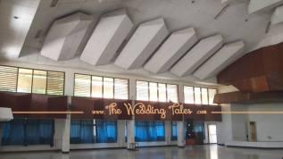 Gedung UBHARA - Gedung pernikahan Surabaya