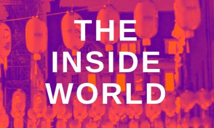 The Inside World