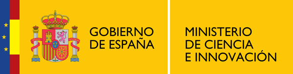 Modelo de simulación de sistema integrado energía-economía-cambio climático para España