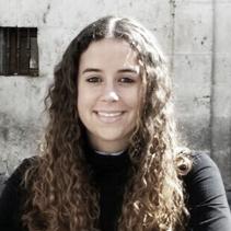 Paula Rodrigo González