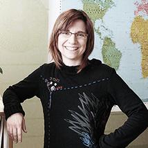Carmen Duce Díaz