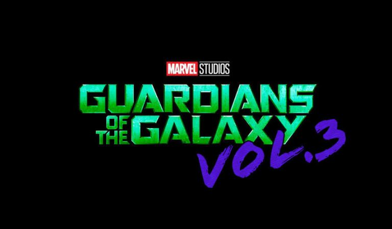 Guardians of the Galaxy vol. 3, repoussé à une date ultérieur