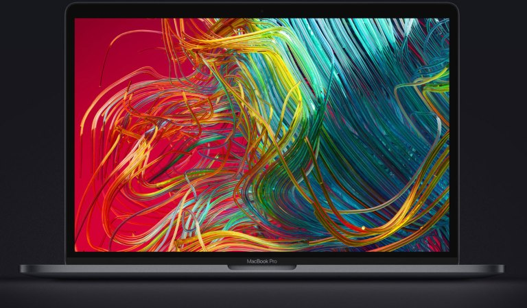 Le prix du MacBook Pro, iPad Pro et iPhone 11 chute sur Amazon
