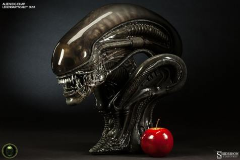 alien-buste-resine-sideshow-collector-10