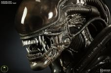 alien-buste-resine-sideshow-collector-5