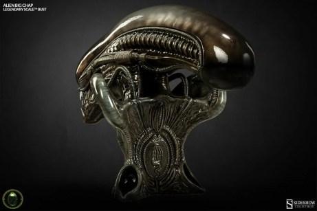 alien-buste-resine-sideshow-collector-9
