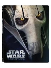 steelbook-Star-Wars-III-la-revanche-des-sith