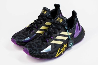 adidas-x-cyberpunk-2077-collector-1
