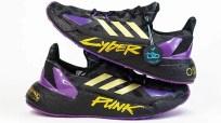 adidas-x-cyberpunk-2077-collector