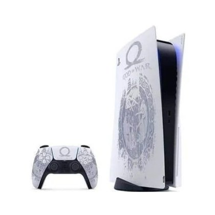 edition-collector-PS5-god-of-war-fake