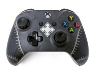 manette-edition-collector-gears-of-war-3