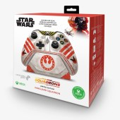 manette-edition-collector-star-wars-squadrons-6