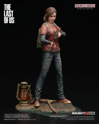 the-last-of-us-2-statuette-collector-joel-ellie-mamegyorai-7