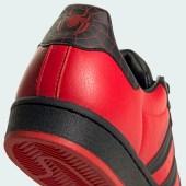 adidas-x-spider-man-miles-morales-superstar-collector-9