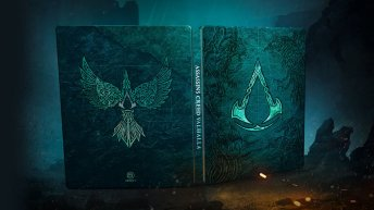 assassins-creed-valhalla-edition-collector-2