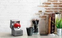poke-ball-lifestyle-wand-company-collector-1