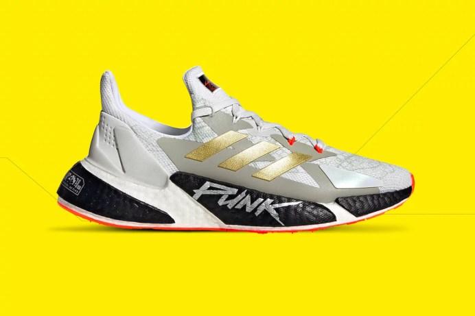 adidas-x-cyberpunk-2077-collector-asia-10