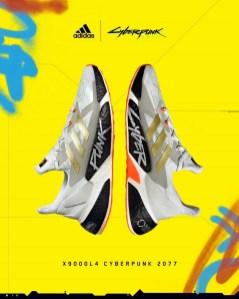 adidas-x-cyberpunk-2077-collector-asia-11
