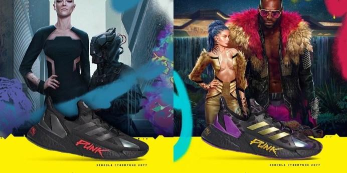adidas-x-cyberpunk-2077-collector-asia-13