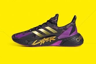 adidas-x-cyberpunk-2077-collector-asia-15