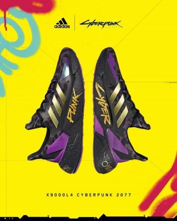 adidas-x-cyberpunk-2077-collector-asia-16