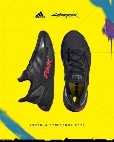 adidas-x-cyberpunk-2077-collector-asia-17