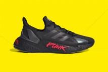 adidas-x-cyberpunk-2077-collector-asia-19