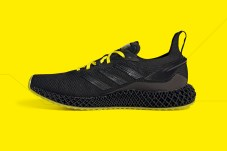 adidas-x-cyberpunk-2077-collector-asia-5