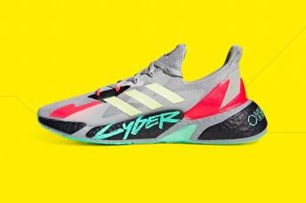 adidas-x-cyberpunk-2077-collector-asia-7