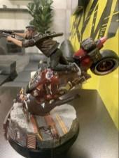 cyberpunk-2077-apercu-statuette-V-collector-4
