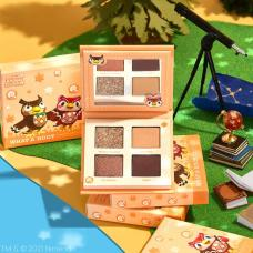 colour-pop-animal-crossing-collection-01