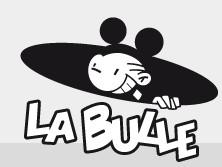 la-bulle-miblog