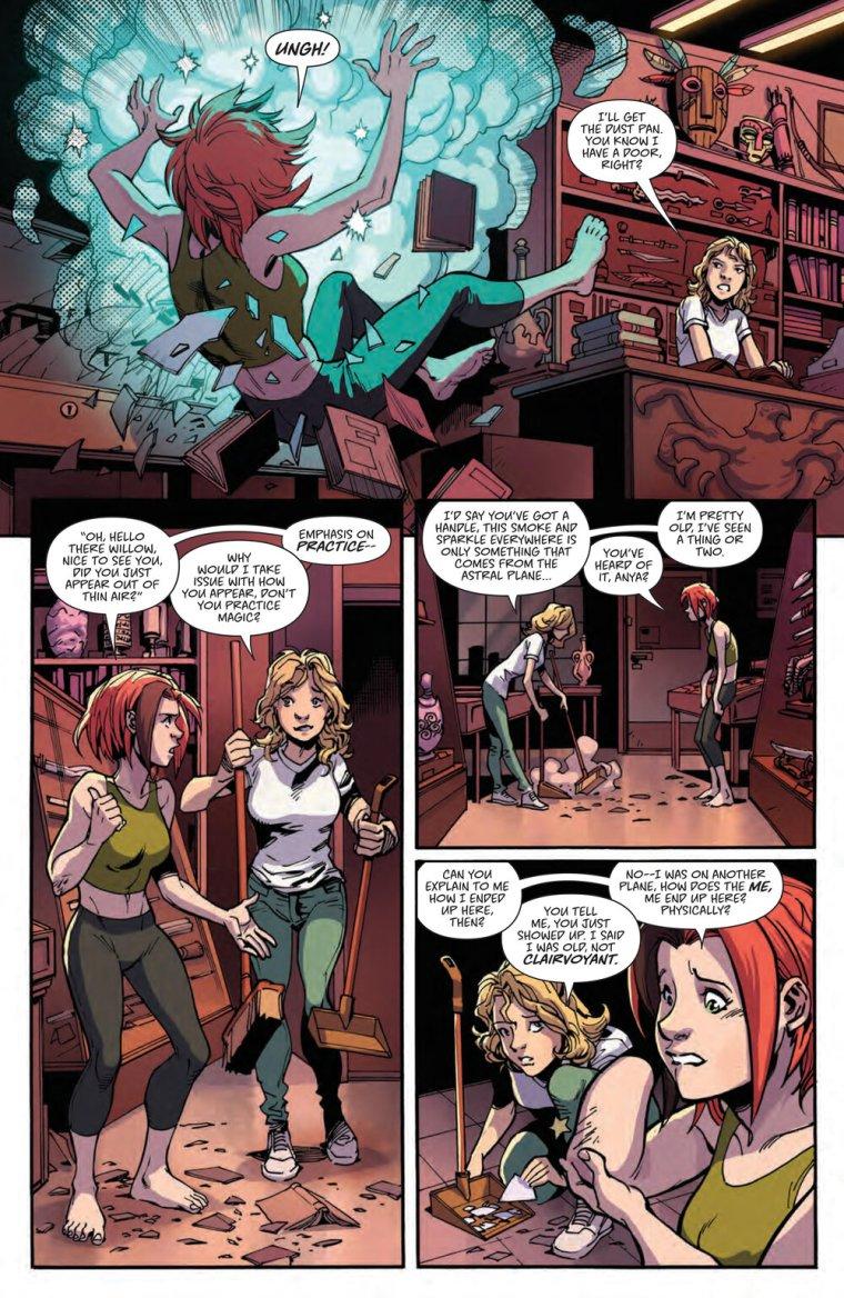Buffy_020_PRESS_4.jpg