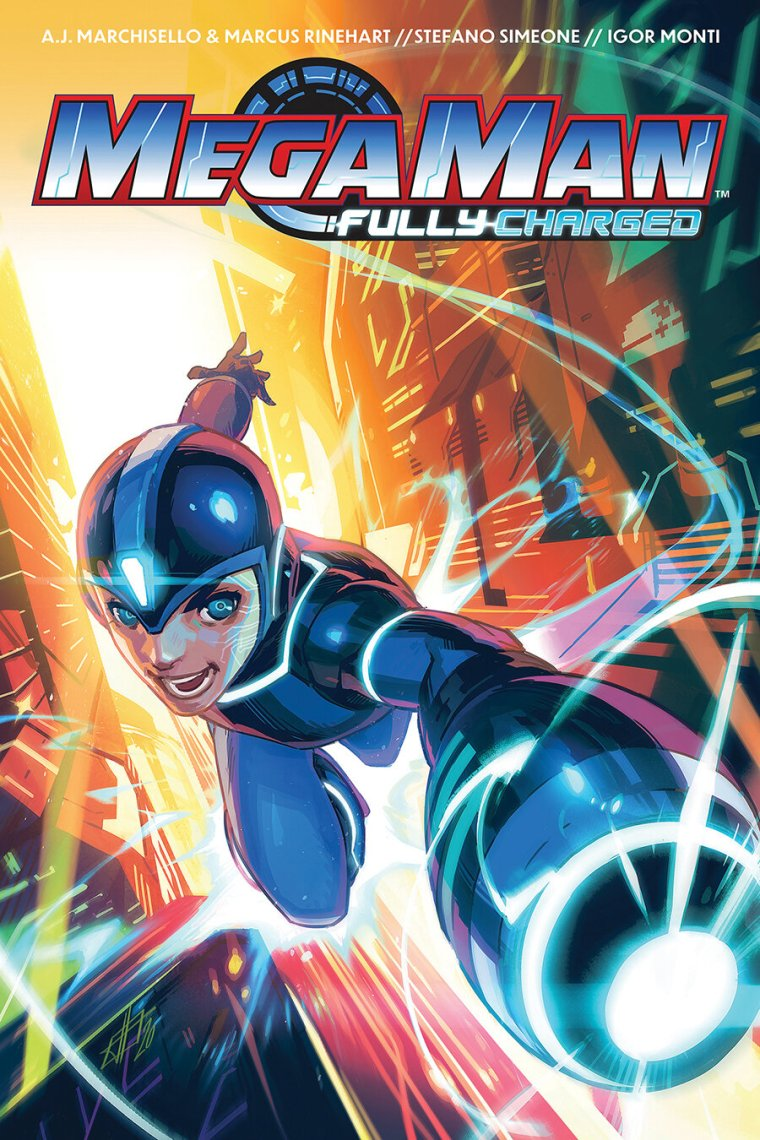 MegaMan_FullyCharged_SC_Cover.jpg