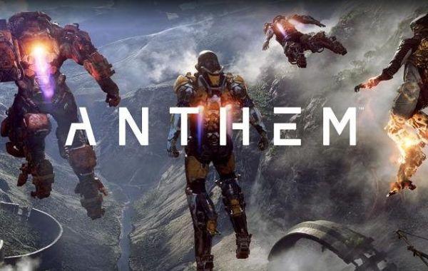 1541435128 anthem the game 1