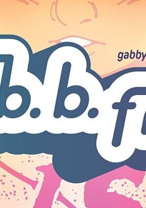 B.B. Free #3