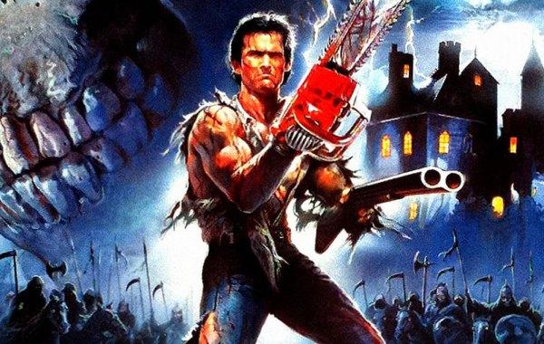 evil dead 4 movie cruve campbell sam raimi